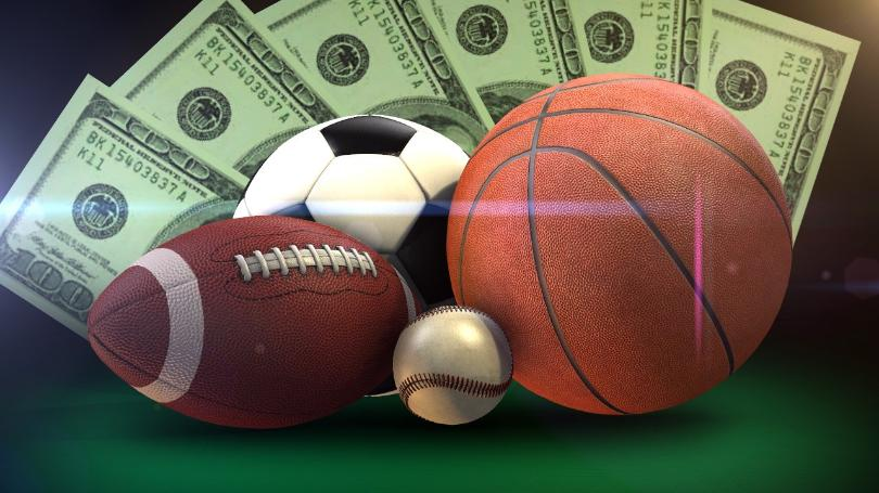 gambling games. It gives you complete peace and time to study the current situation and take an appropriate decision.