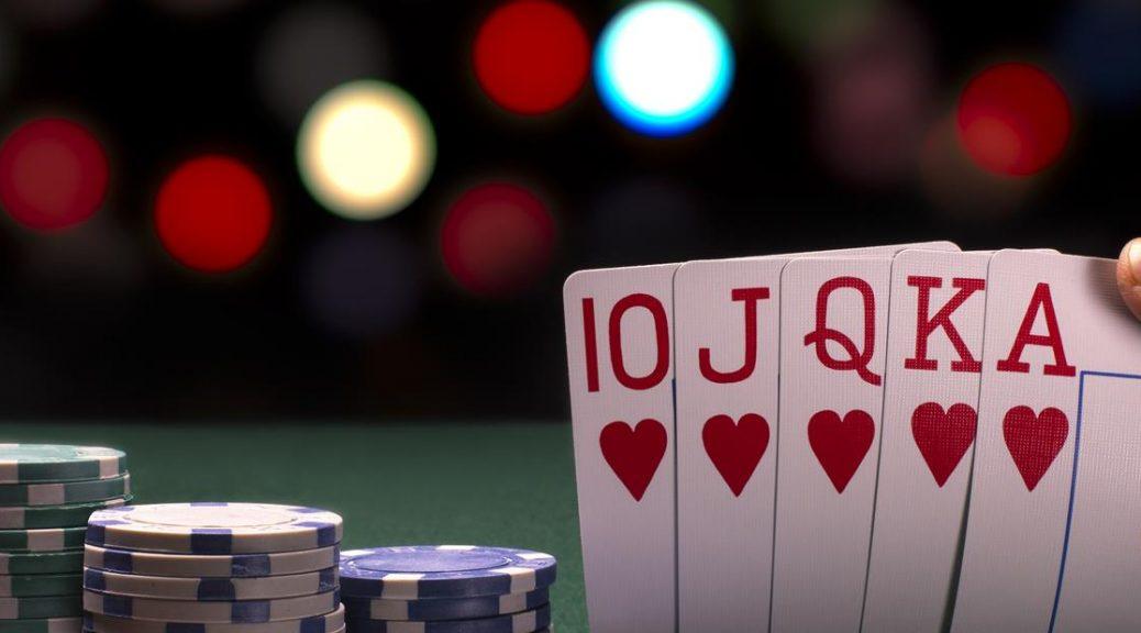 gdg casino