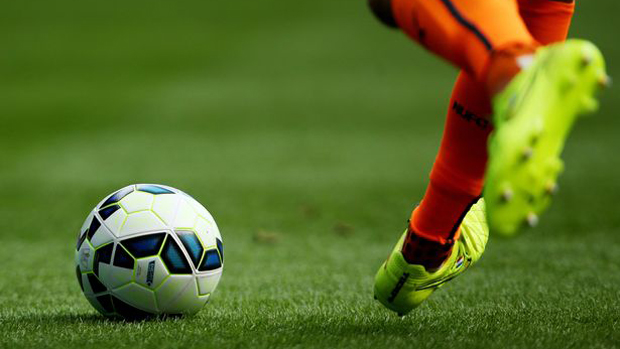 Football Betting System Cost