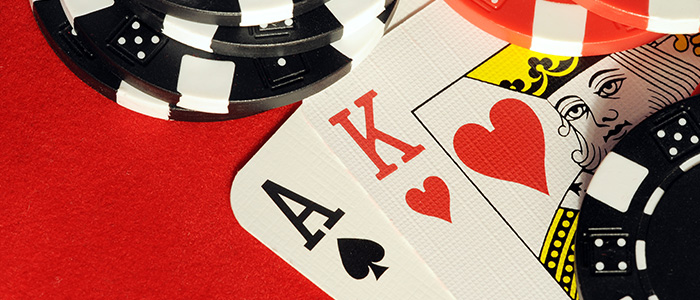 Real Casino Sports bettings Games In Online